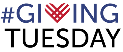 How To Maximize Your #givingtuesday campaign