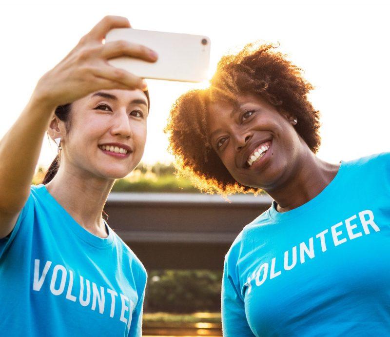 Motivating Millennials Through Volunteerism